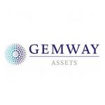 Gemway Assets