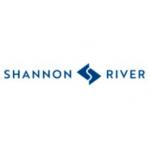 Shannon River Capital Management