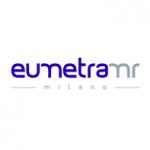 Eumetra MR