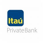 Itaù Private Bank