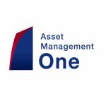 Asset Management One International Ltd.
