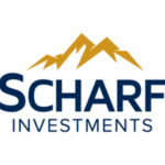 Scharf Investments