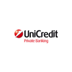 Unicredit Private Banking