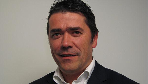 Peter De Coensel DPAM