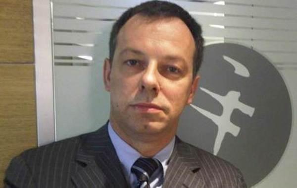 Mauro_Sbroggi_C3_B2_AD_Finint_Investments_sgr