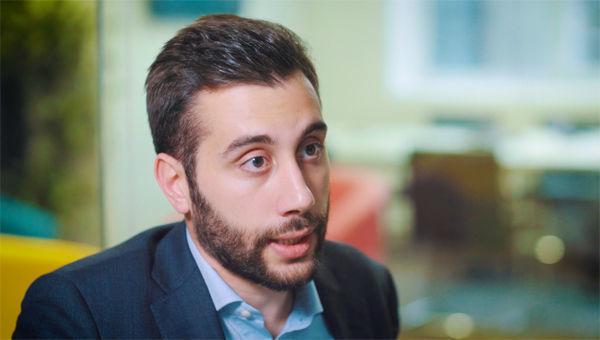 Roberto Rossignoli