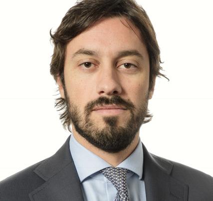 Gabriele_Alberici