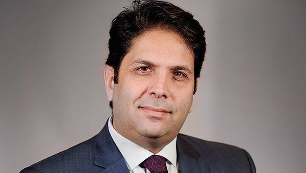 Michael Nizard, Head of Asset Allocation & Sovereign Debt, Edmond de Rothschild