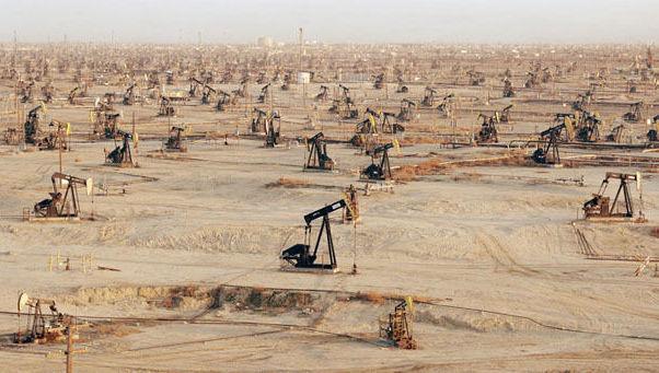 Oil_fields_Funds