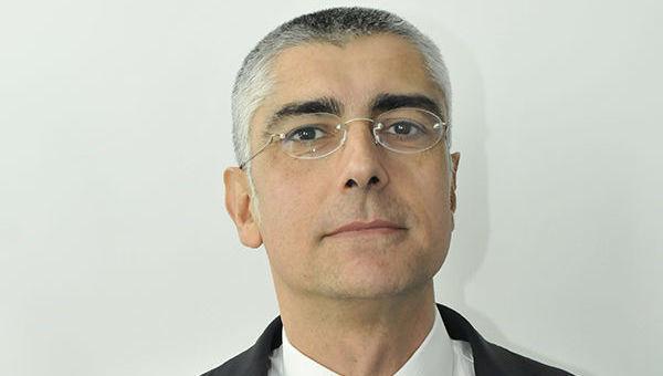 AlfonsoMaglio1