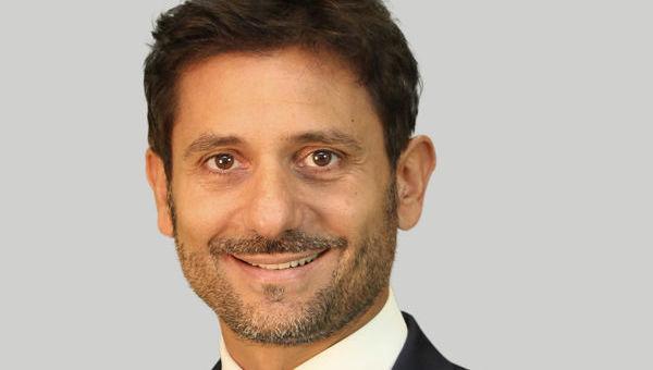 Gianluca Maione, Country Head per l'Italia, Investec AM