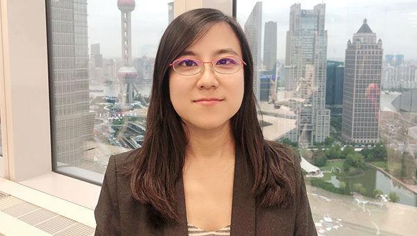 Sarah_Liu