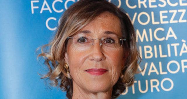 Giovanna Boggio Robutti, Direttore Generale, FEduF