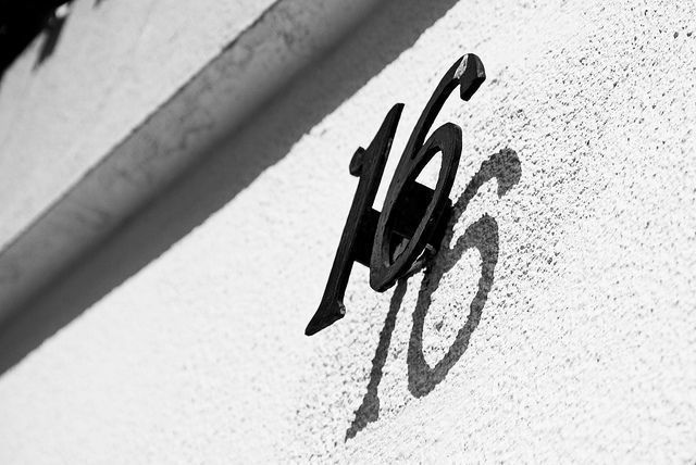 Dani Alvarez, Flickr, Creative Commons