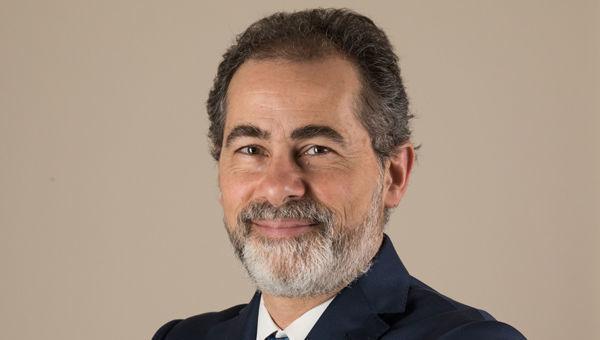 Luca Mattiazzi