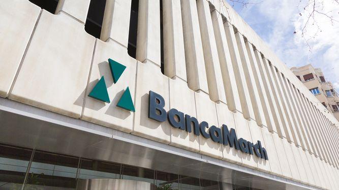 Banca-March-crecimiento-PIB-desajuste_955715317_113794199_667x375