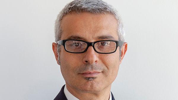 Roberto_Bartolomei_Head_of_Global_Markets_THEAM_Quant_Fund_Sales_per_BNP_Paribas_SA__2_