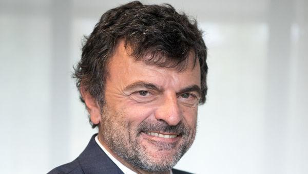 Paolo_Molesini