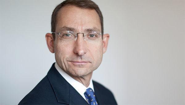 Paul Read, Portfolio Manager, Invesco