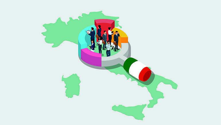 Lupa_Italia