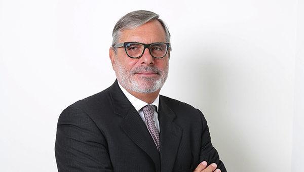 Roberto-Saviane