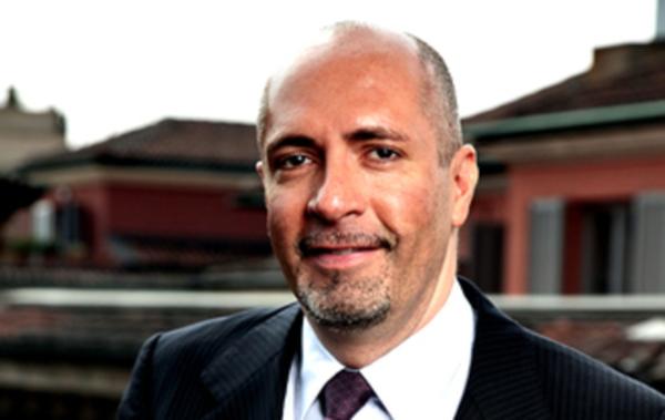 Fabio_Galli