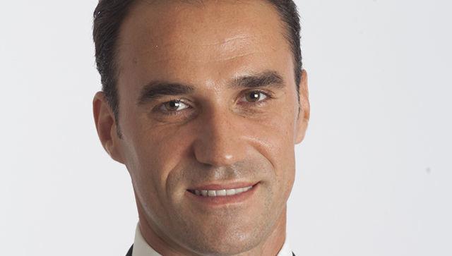 Paolo_Viale__Senior_Vice_President__Winton_Capital_Management