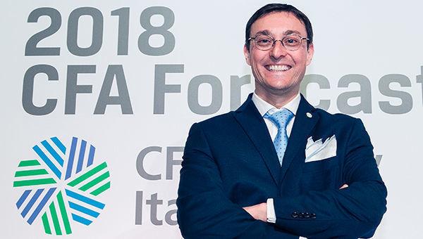 MatteoCassiani_CFA_Society_Italy_alta2