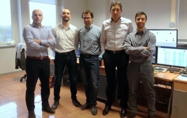 Team_Alpi_Fondi