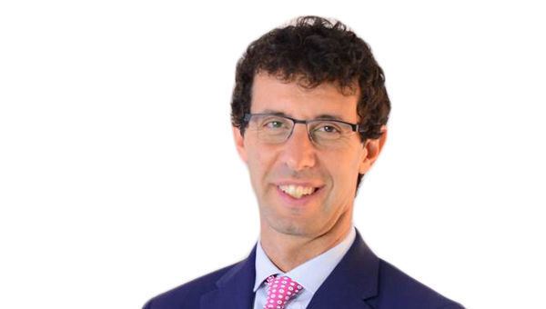 Enrico Trassinelli News