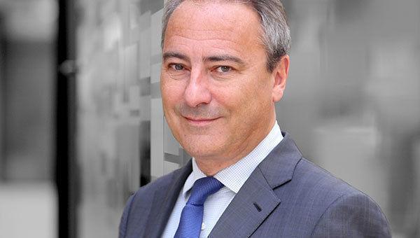 Christophe-MALLET-PRESSE