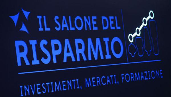 salone_risparmio