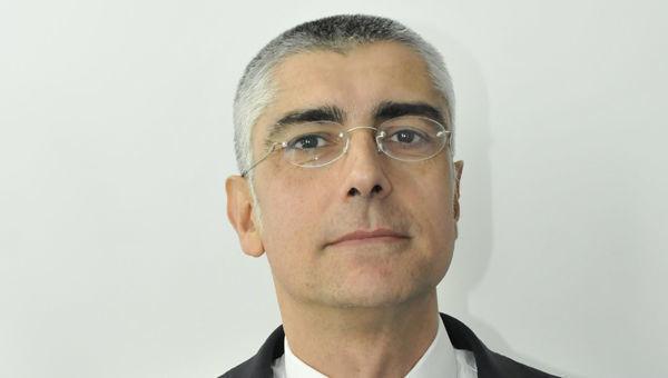 Alfonso Maglio