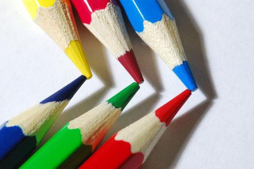 Nico.cavallotto, Flickr, Creative Commons