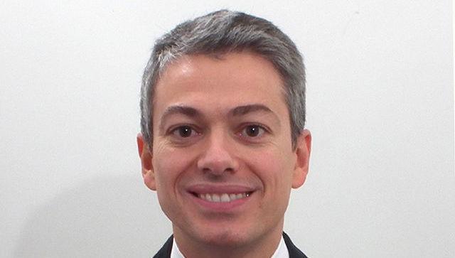 Filippo_Battistini