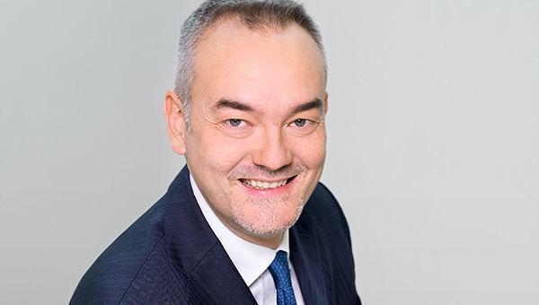 Marco_Bernardi_Banca_Generali