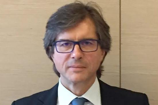 Marco Labò