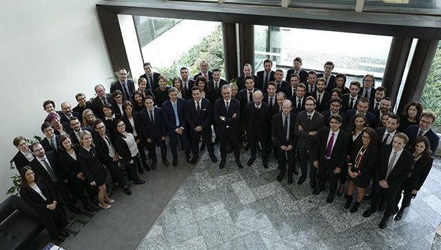 Finint_Investments_SGR_Team