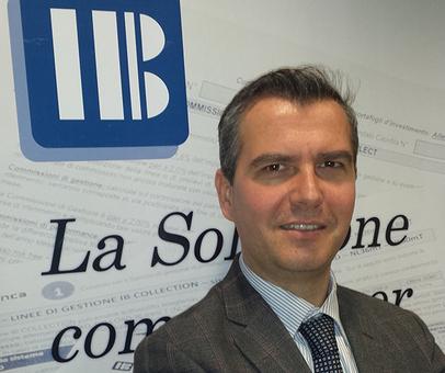 Gabriele_Roghi_-_Responsabile_della_consulenza_agli_investimenti_di_Invest_Banca