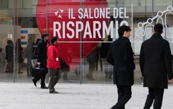 Salone_del_Risparmio10