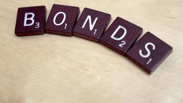 Bonds_Bonos