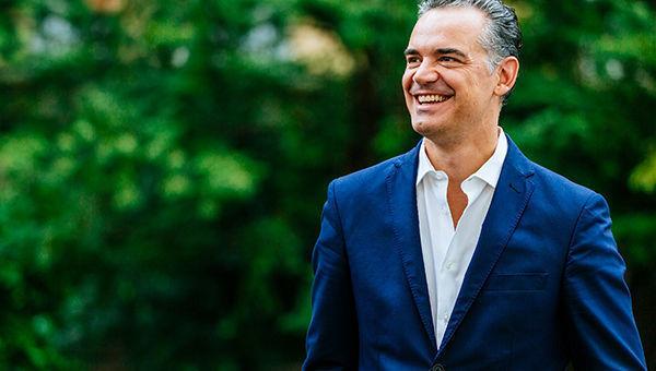 Pietro-Martani-CEO-Copernico---credits-_Gabriele-Zanon-_4_
