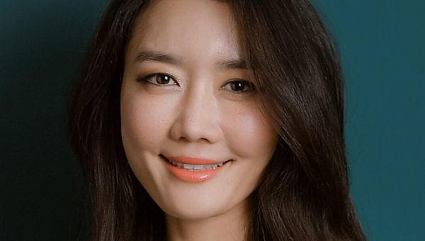 Hyomi-Jie