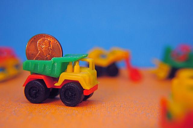 pensione risparmio moneta
