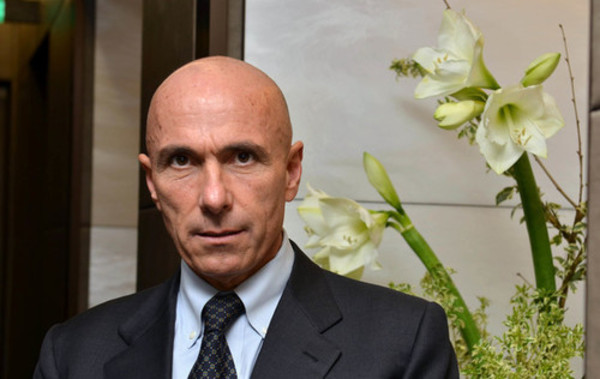 Pietro_Giuliani