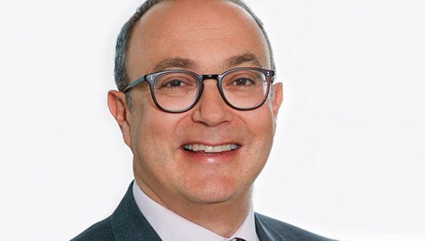 David Newman, CIO Global High Yield, Allianz GI