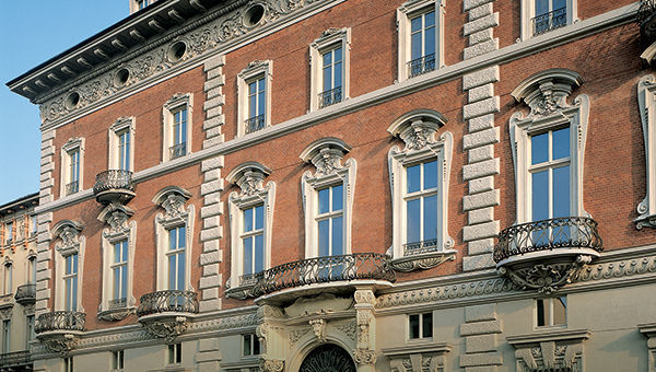 Sede-Ersel-Torino
