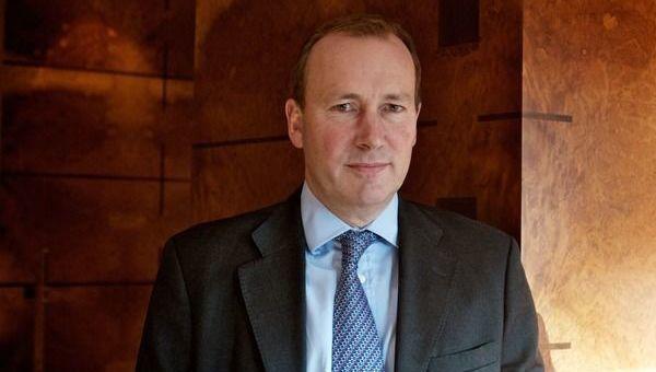 William_Davies_Columbia_Threadneedle_Investments