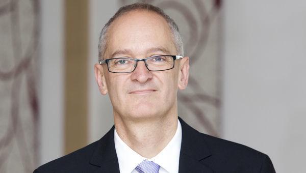 Raiffeisen-Capital-Management-Wolfgang-PINNER