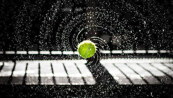 pallina_tennis